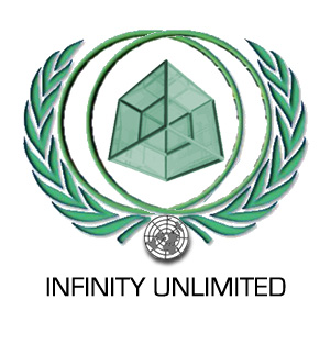 Infinity Unlimited